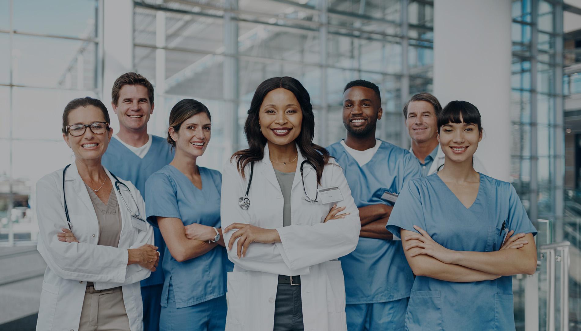 medical billing dallas tx